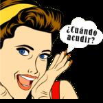 logopeda en pamplona