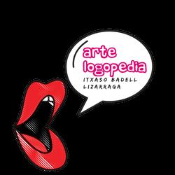 Centro de Logopedia Pamplona/iruñea. Logopedia Niños y Adultos.